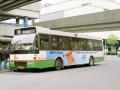 446-9 DAF-Berkhof recl-a