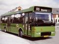 447-1 DAF-Berkhof recl-a