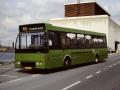 447-2 DAF-Berkhof recl-a