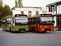 447-3 DAF-Berkhof recl-a