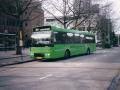 447-6 DAF-Berkhof recl-a