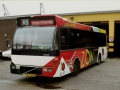 450-2 DAF-Berkhof recl-a