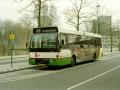 450-5 DAF-Berkhof recl-a