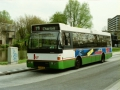 451-7 DAF-Berkhof recl-a
