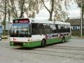 452-3 DAF-Berkhof recl-a