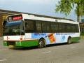 453-5 DAF-Berkhof recl-a