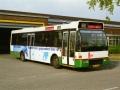453-6 DAF-Berkhof recl-a