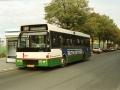 455-6 DAF-Berkhof recl-a