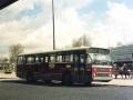 447-DAF-Hainje-01a