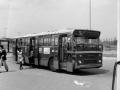 447-DAF-Hainje-04a