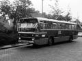456-DAF-Hainje-02a