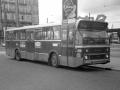 458-DAF-Hainje-01a