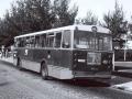 458-DAF-Hainje-04-a