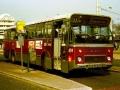 459-DAF-Hainje-04-a