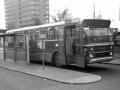 460-DAF-Hainje-02a