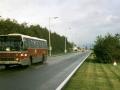 460-DAF-Hainje-05a