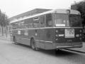 460-DAF-Hainje-06a