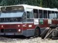 442-DAF-Hainje-05-a