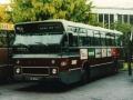 444-DAF-Hainje-02a