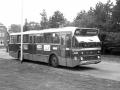 448-DAF-Hainje-03a
