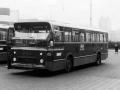 450-DAF-Hainje-02a