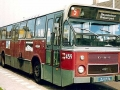 459-DAF-Hainje-03-a