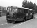 460-DAF-Hainje-08a