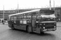 450-DAF-Hainje-03a