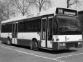 449-6 DAF-Berkhof-a