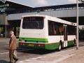 449-7 DAF-Berkhof -a