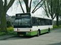 450-10 DAF-Berkhof-a