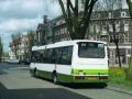 450-11 DAF-Berkhof-a