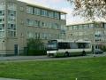 450-12 DAF-Berkhof-a