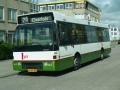 450-14 DAF-Berkhof-a