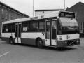 450-17 DAF-Berkhof-a