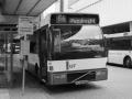 450-18 DAF-Berkhof-a