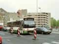 450-6 DAF-Berkhof-a