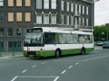450-9 DAF-Berkhof-a