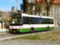 451-3 DAF-Berkhof-a