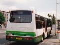 452-9 DAF-Berkhof -a