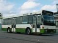 453-2 DAF-Berkhof-a