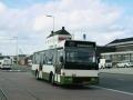 453-4 DAF-Berkhof-a