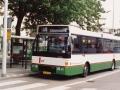 454-12 DAF-Berkhof -a