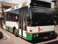 454-14 DAF-Berkhof -a
