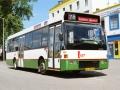 455-5 DAF-Berkhof-a