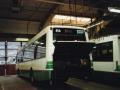 456-10 DAF-Berkhof -a