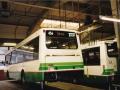456-11 DAF-Berkhof -a