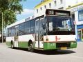 456-6 DAF-Berkhof-a