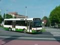 457-3 DAF-Berkhof-a