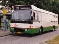 457-7 DAF-Berkhof -a